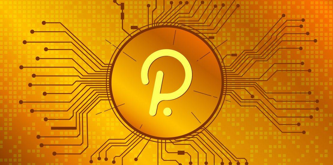 رمزنگاری ارز دیجیتال